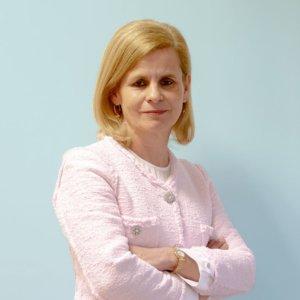 Marta Díaz Díaz