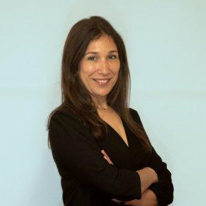Silvia García Gallego